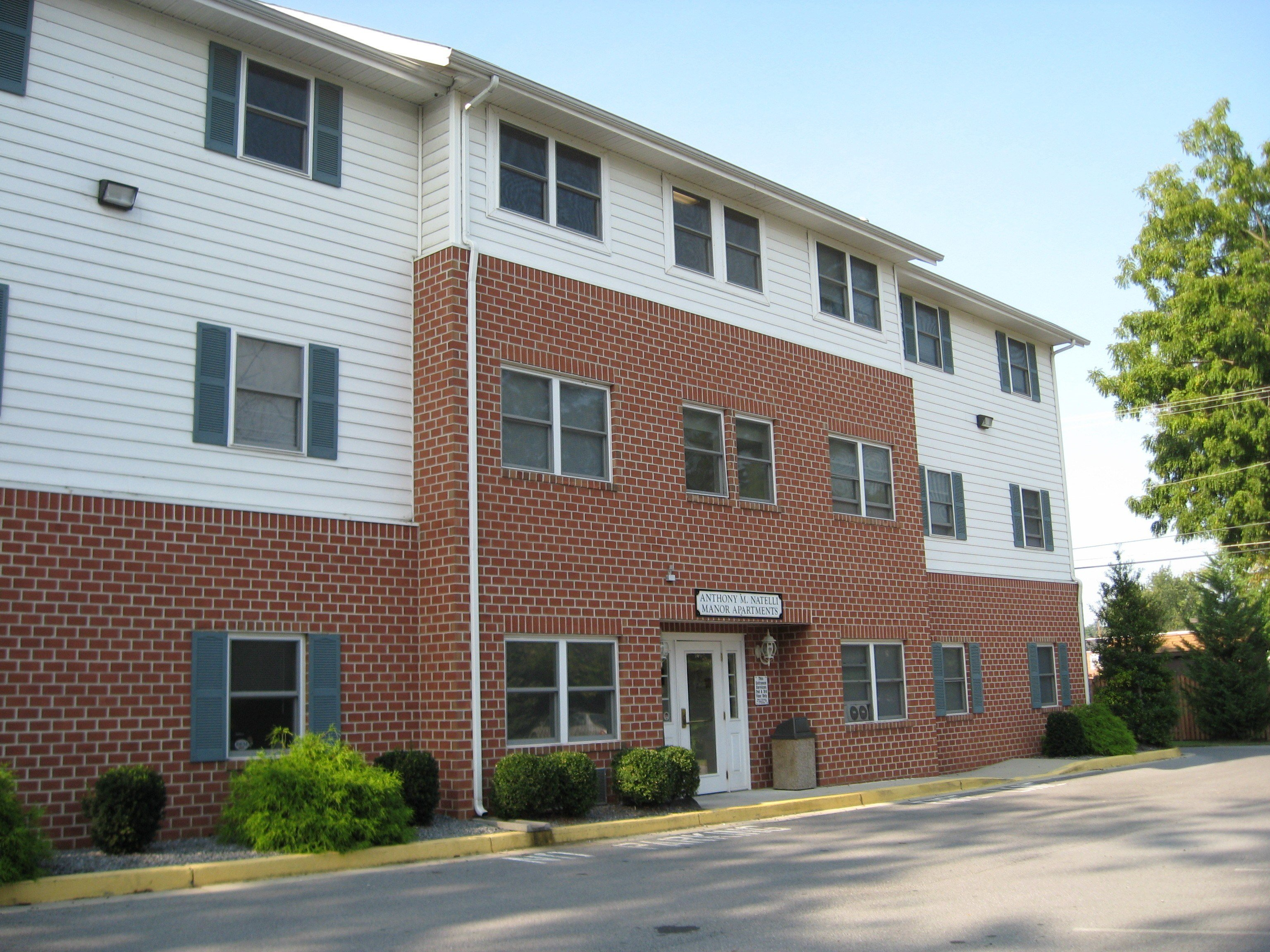 Best 2 And 3 Bedroom Apartments In Frederick Interfaith With Pictures