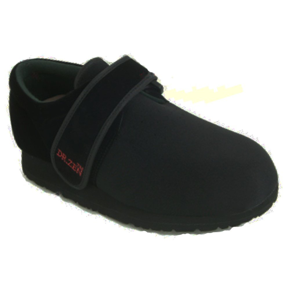 Best Mens Bedroom Slippers From Sears Com With Pictures