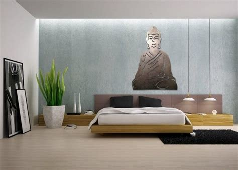 Best Feng Shui Decorating For Bedroom With Pictures
