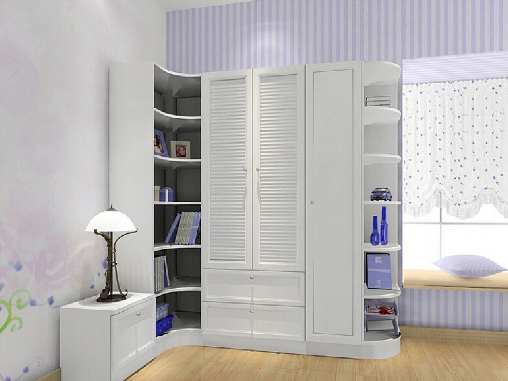 Best Bedroom Wall Cabinet Interior Design Wall Decor Interior With Pictures