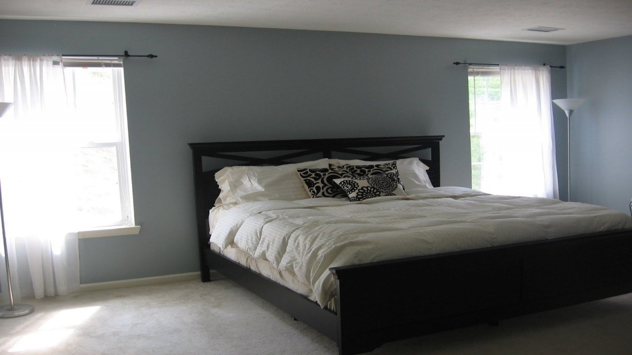 Best Blue Gray Bedroom Valspar Blue Gray Paint Colors Valspar With Pictures