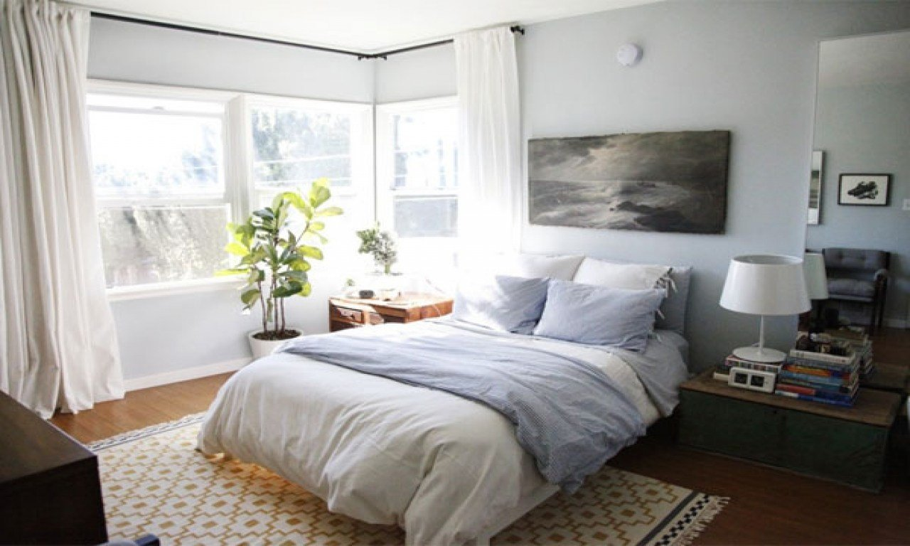 Best Gray Bedroom Walls Bedroom Blue Gray Paint Colors With Pictures