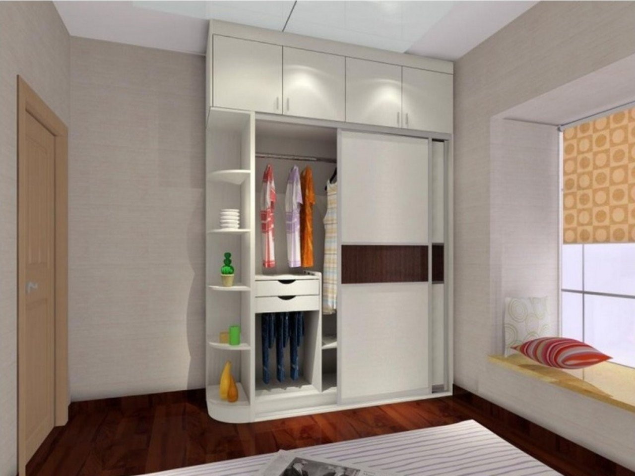 Best Bedroom Wall Cabinet Cabinets For Bedroom Wall Unit Bedroom Wall Cabinets Design Bedroom With Pictures