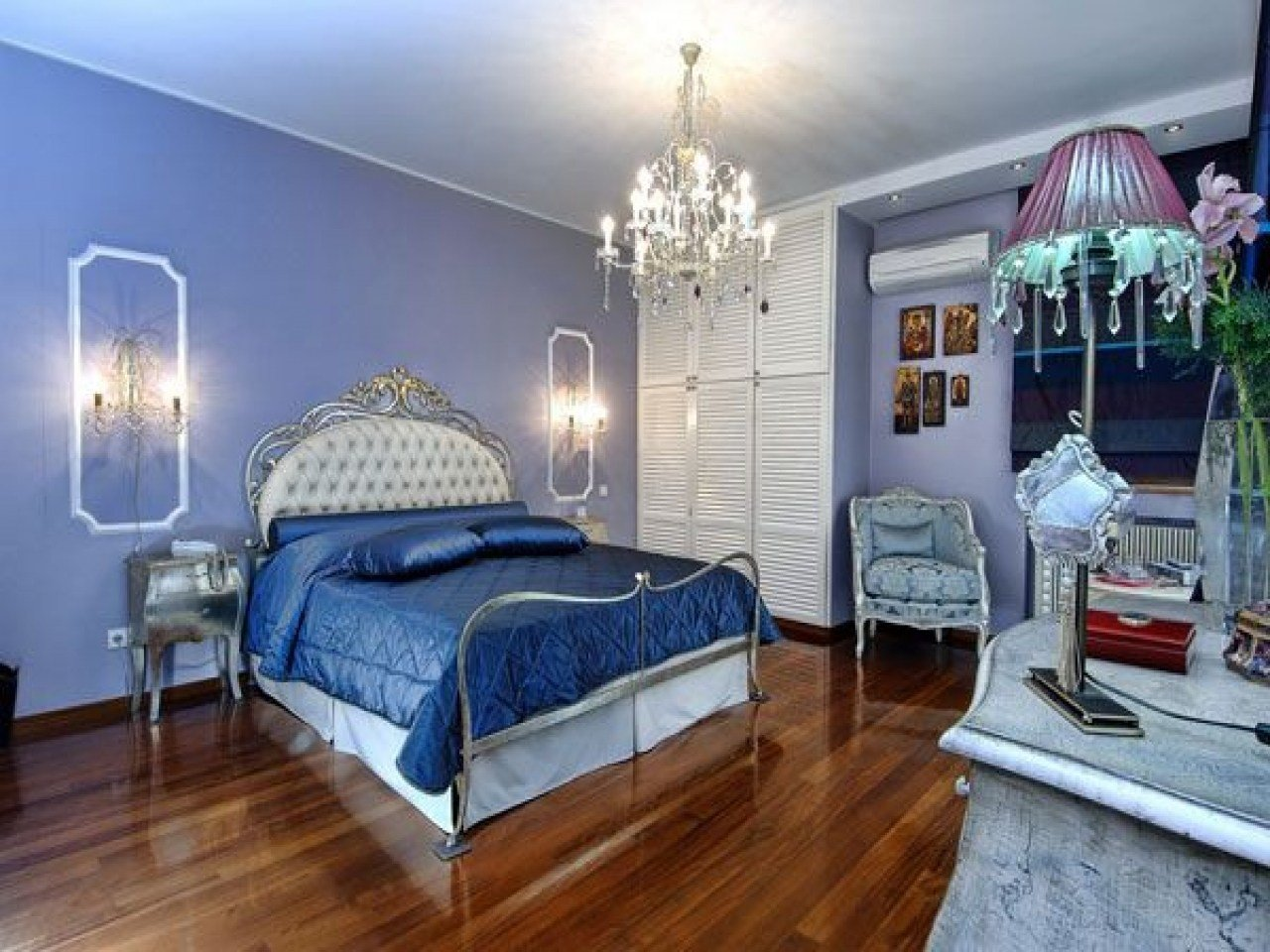 Best Greek Bedroom Decor Greek Kitchen Design Greek Bedroom Design Bedroom Designs Ideasonthemove Com With Pictures