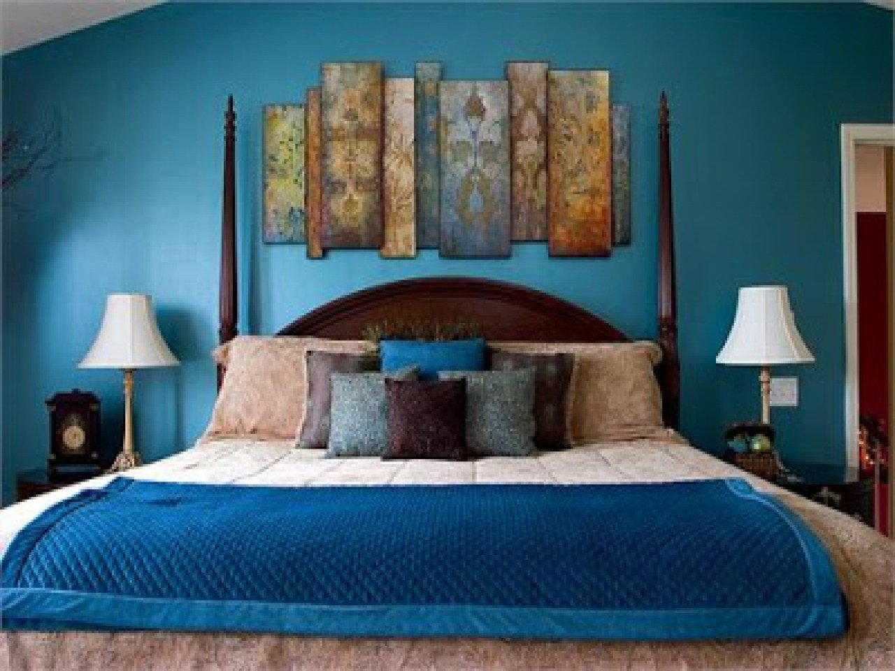 Best Peacock Bedroom Ideas Peacock Color Palette Peacock With Pictures
