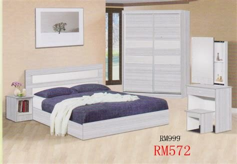 Best Bedroom Furniture Ideal Home Furniture With Pictures