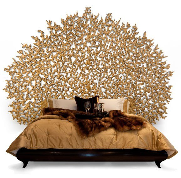 Best Elegant Bedroom Furnishings By Christopher Guy With Pictures