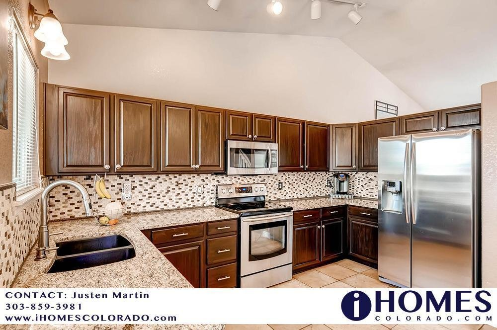 Best Stunning 3 Bedroom 3 Bath Single Family Home For Sale In With Pictures