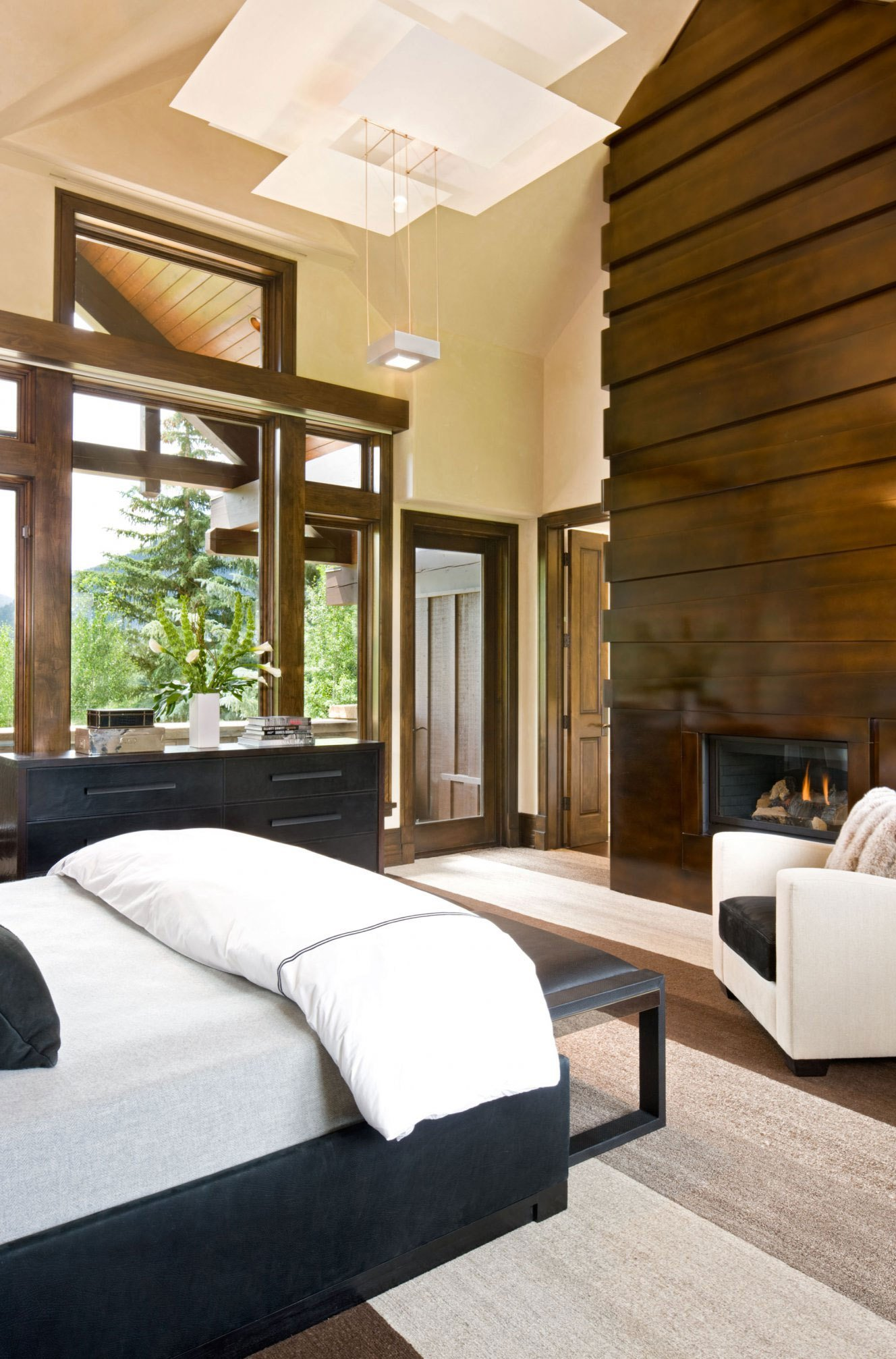 Best Willoughby Way By Charles Cunniffe Architects Keribrownhomes With Pictures