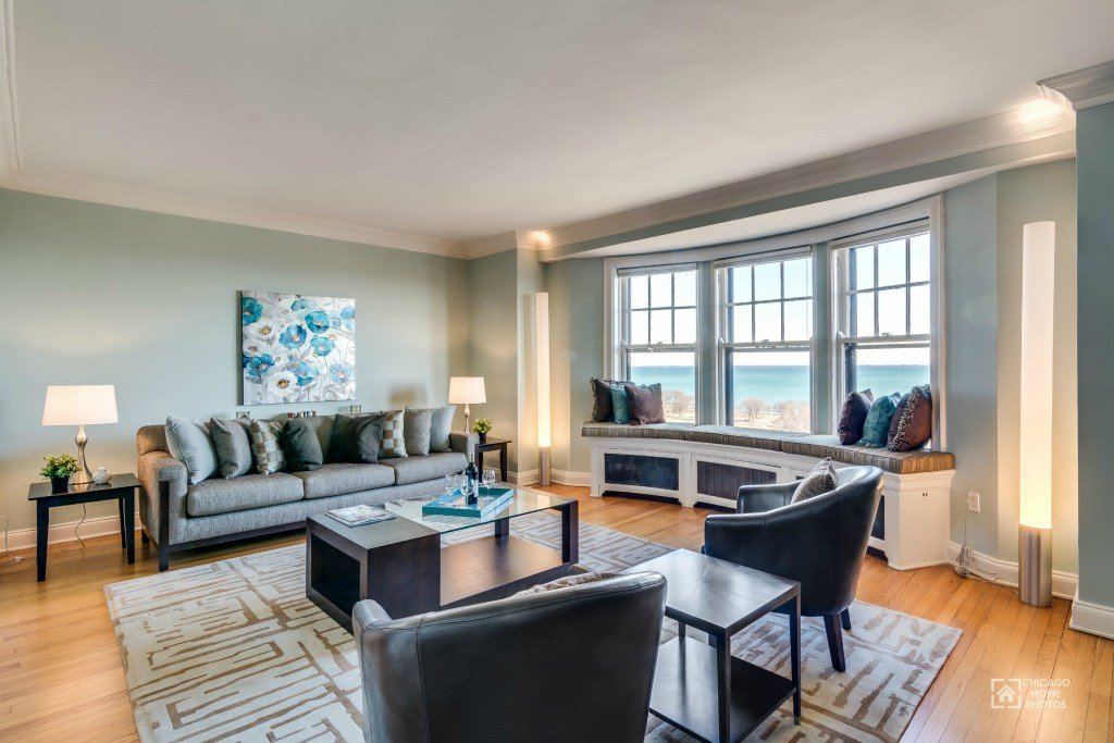 Best Chicago Uptown 2 Bedroom Condo For Sale By Klopasstratton With Pictures