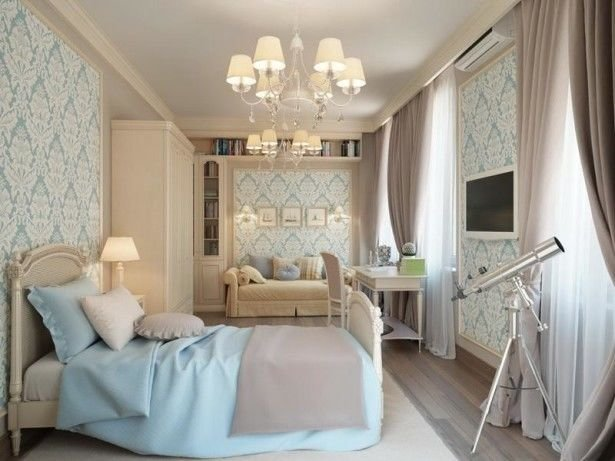 Best Luxury Bedroom Decorating Ideas For Young Women Pictures Photos And Images For Facebook With Pictures
