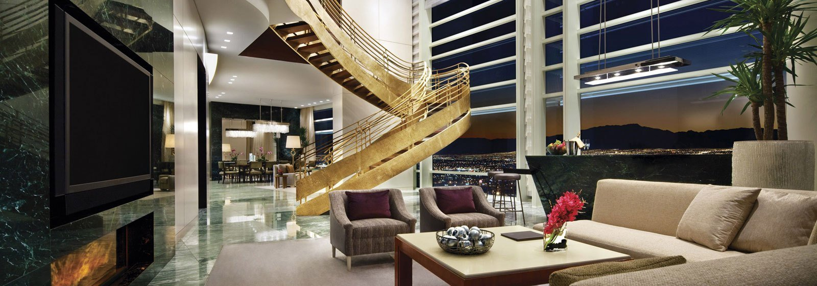 Best Guide To Best Suites In Las Vegas 2017 Deals With Pictures