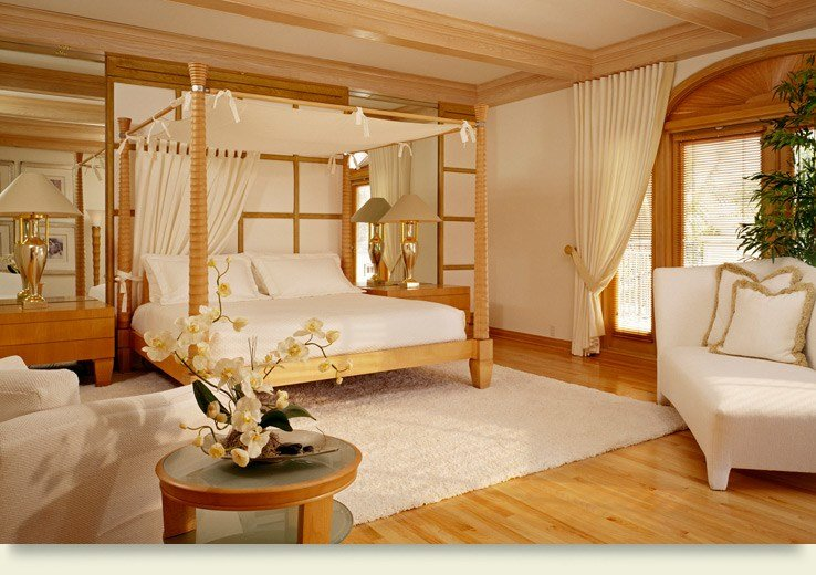 Best Garage Conversions Lone Star Remodeling With Pictures