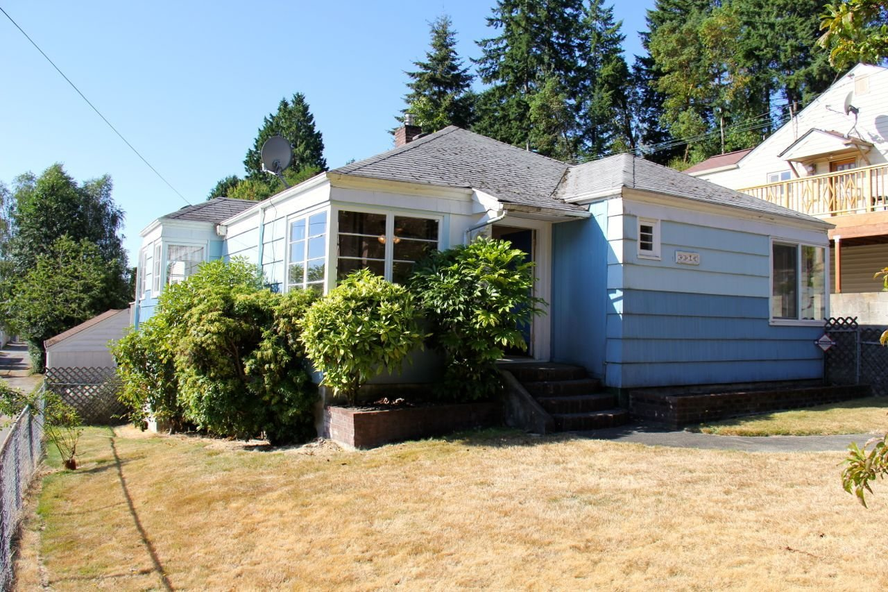 Best Rent To Own This 3 Bedroom Bremerton Home With Mt Rainier With Pictures