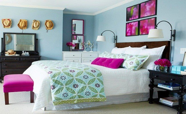 Best 4 Ideas To Design Young Adults Bedroom Tips For Young With Pictures