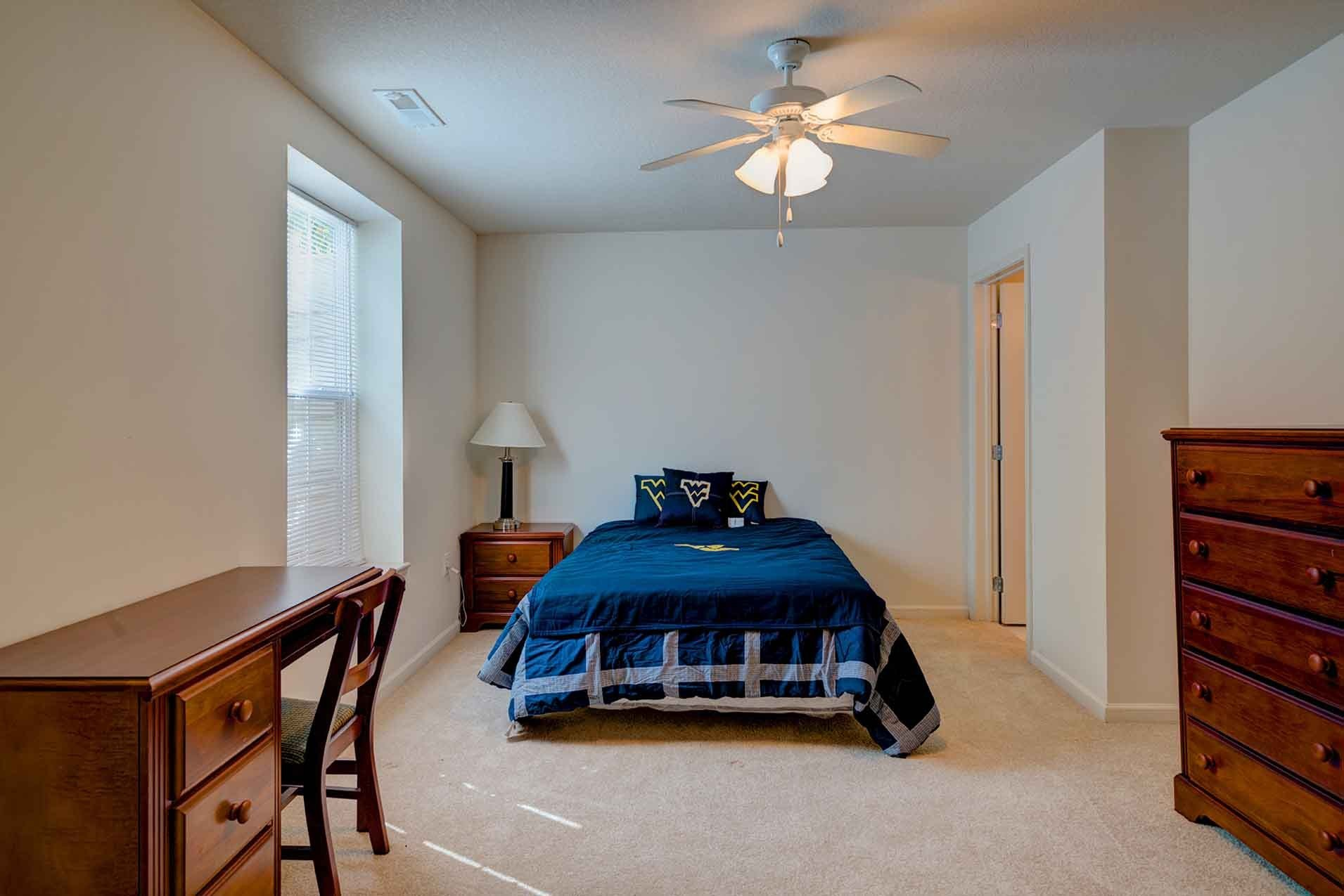 Best View Our Floorplan Options Today Copper Beech Morgantown With Pictures