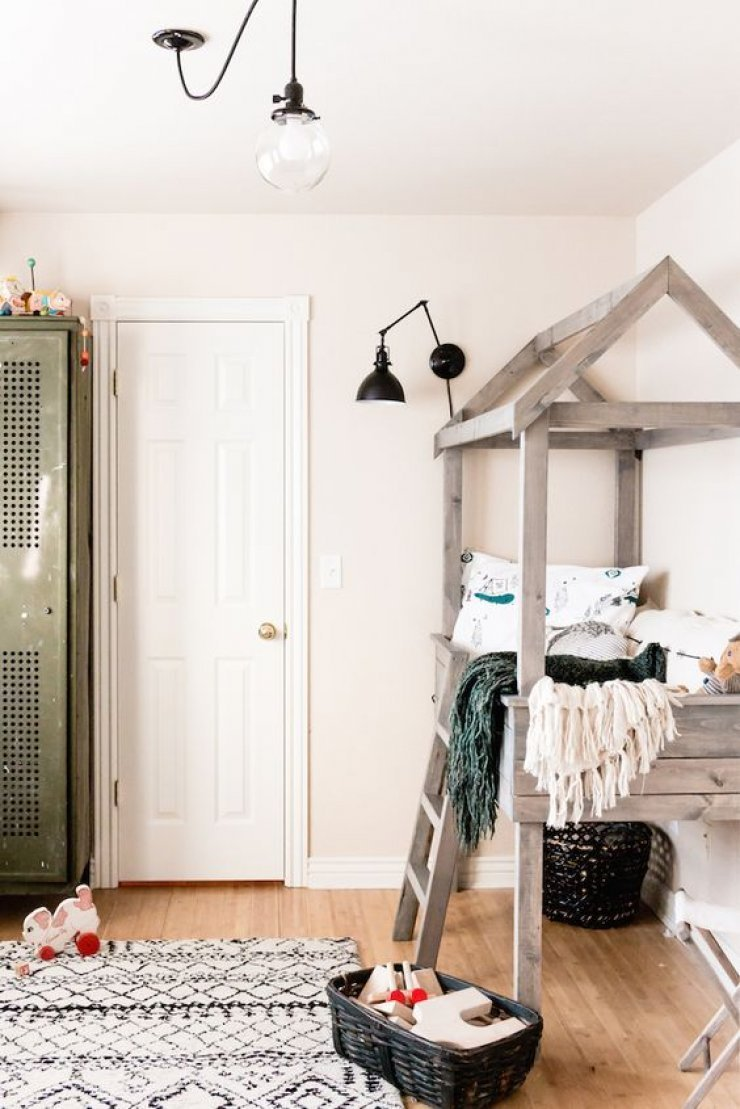 Best Loft Beds Mommo Design With Pictures