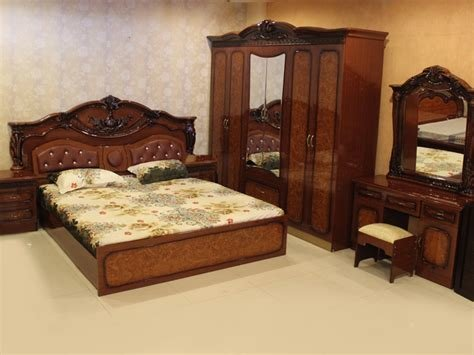 Best Sr Ya 922B Royal Bedroom Set King Furniture Online With Pictures