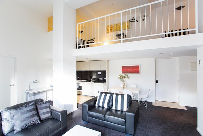 Best 3 Bedroom Apartment 120 Sqm 140 Little Collins Apartment With Pictures