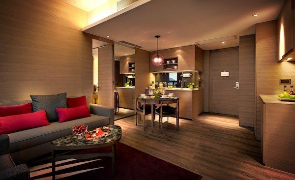 Best 2 Bedroom Apartment 1037 Sqm Vega Suites Hong Kong Hong Kong With Pictures