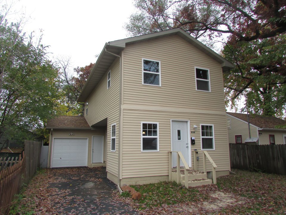 Best House For Rent In 612 Christianson Ave Madison Wi With Pictures