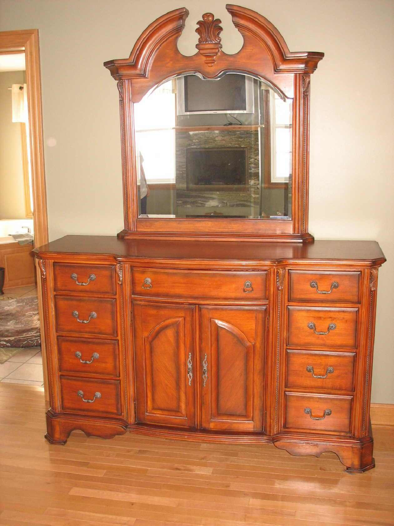 Best Mariman Auction Company Sale Bill With Pictures
