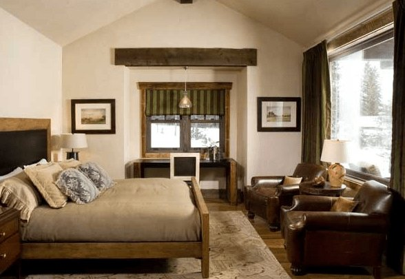 Best What Color Should I Paint My Guest Room Mb Jessee With Pictures