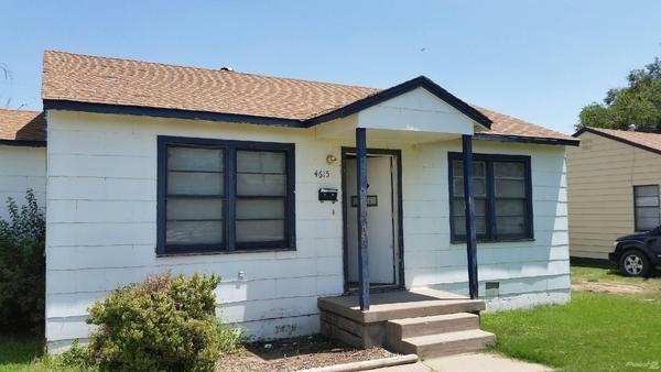 Best Mobile Home For Rent In Amarillo Randall County Tx Id 742166 With Pictures
