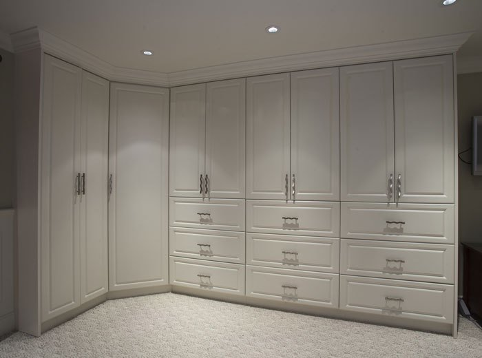 Best What To Consider When Adding Closet Solutions Millo Closets And Custom Cabinetry Serving With Pictures