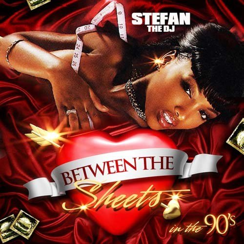 Best Stefan The Dj Between The Sheets In The 90S With Pictures