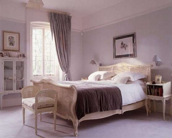 Best Luscious Style Boudoirs Walk In Wardrobes Closets With Pictures