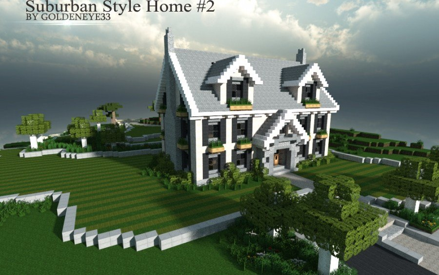 Best Suburban House 1 Full Furnished 1 7 4 Creation 2618 With Pictures