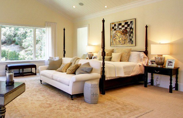 Best Top 11 Bedroom Decoration Ideas Trending Posts With Pictures