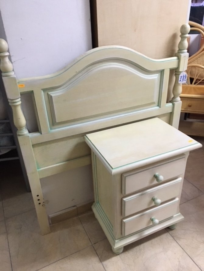 Best New2You Furniture Second Hand Bedroom Furniture With Pictures