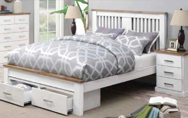 Best Bedroom Furniture Nik Janes Furniture Bedding With Pictures