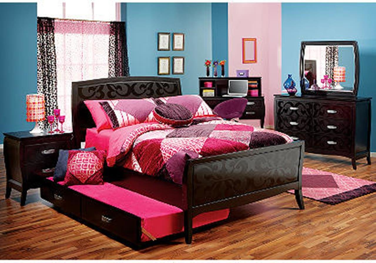 Best Bedroom Affordable Bedroom Decor For Kidsroomstogo Ideas With Pictures