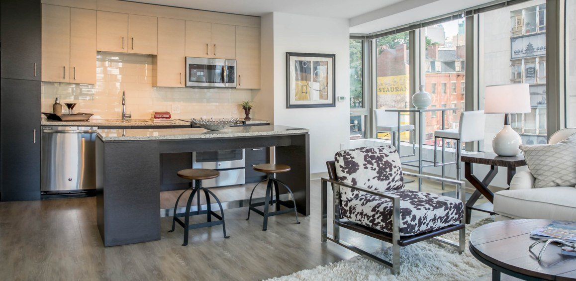 Best One Bedroom Apartments In Boston Ma One Bedroom Apartments With Pictures
