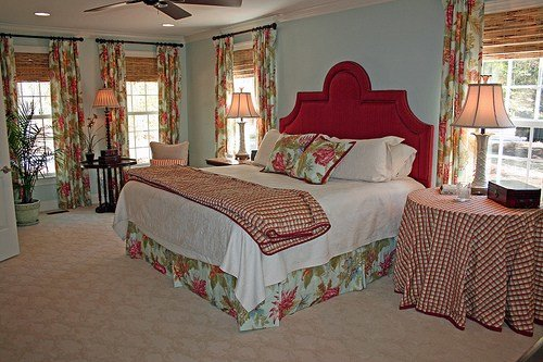 Best Garage To Bedroom Conversion With Pictures