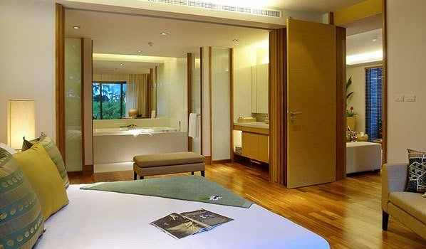 Best 3 Bedroom Luxury Apartments For Sale In Phuket Thailand With Pictures