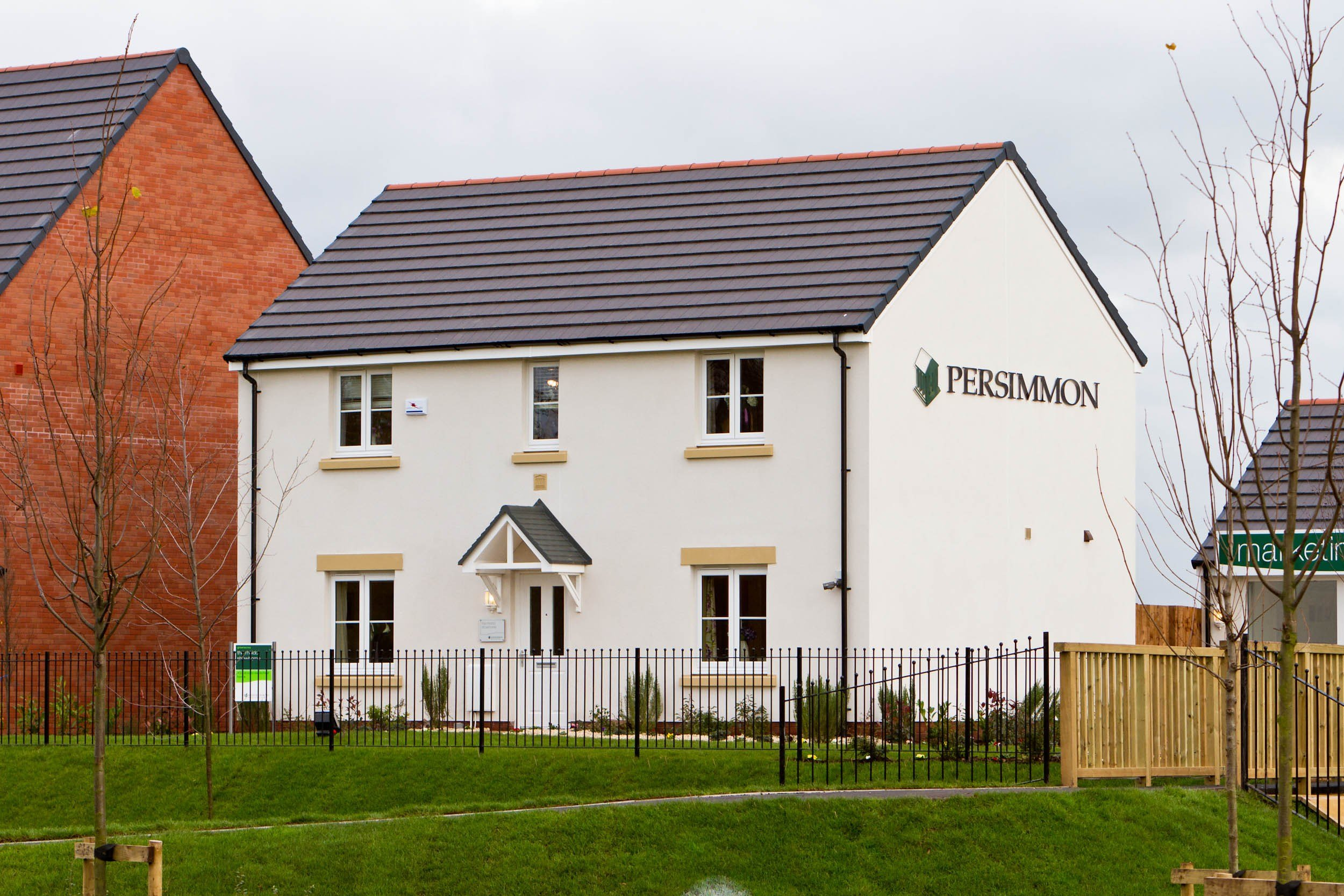 Best Houses For Sale In Newport Gwent Np19 4Qz Greenacres With Pictures