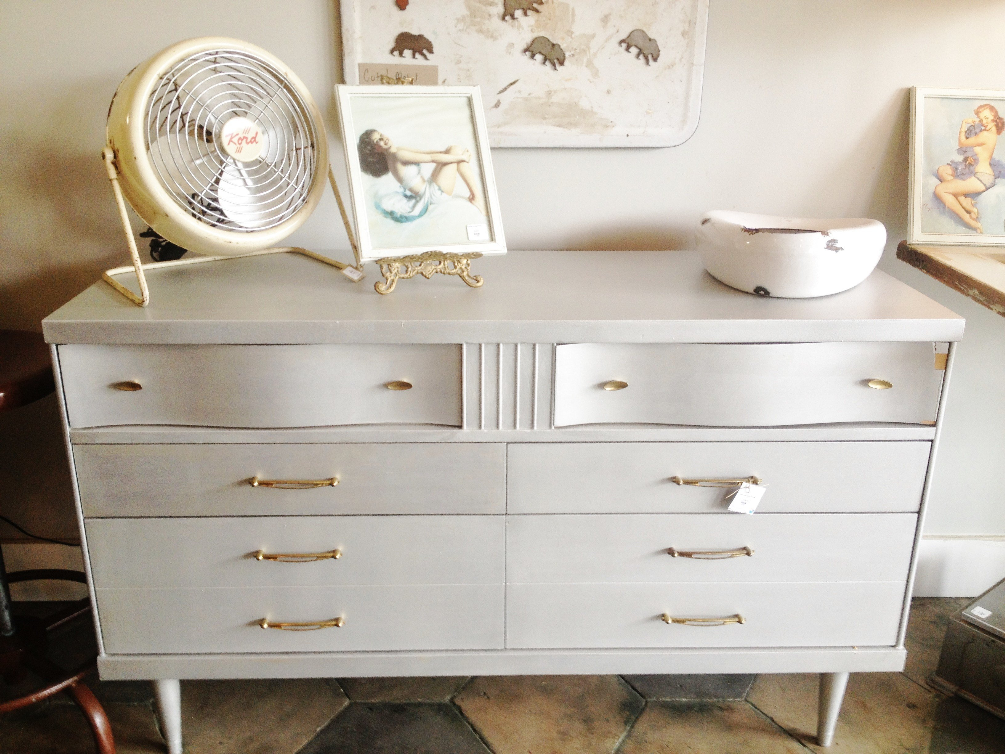 Best Furniture Create Storage Space With Silver Dresser With Pictures