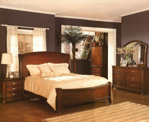 Best Qq Furniture Quality Furniture For Quality Lifestyle With Pictures