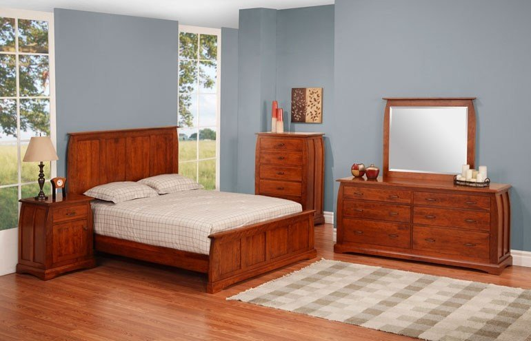 Best Handstone Furniture Manufacturer Quality Canadian Furniture With Pictures