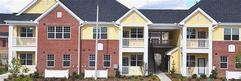 Best 4 Bedroom Apartments In Raleigh Nc Terrific 2 Model Room Lounge Gallery With Pictures