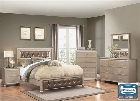 Best Discount Bedroom Set Family Discount Furniture Rhode Island With Pictures