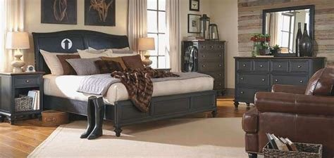 Best Bedroom Furniture Store Near Me Cool Bedroom Furniture With Pictures
