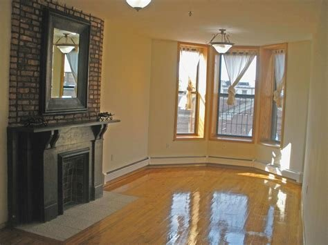 Best Brooklyn 1 Bedroom Apartments For Rent Beautiful Bedroom With Pictures Original 1024 x 768