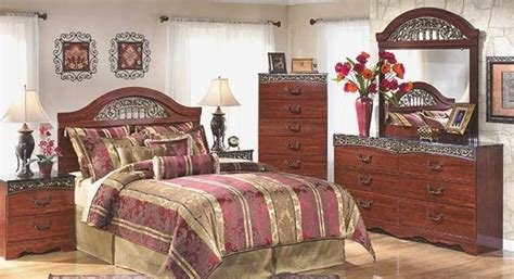 Best Bedroom Furniture Baton Rouge Beautiful Bedrooms Furniture With Pictures