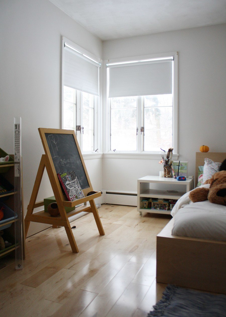 Best Internal Roller Blinds Sydney — Rolletna Window Furnishings With Pictures