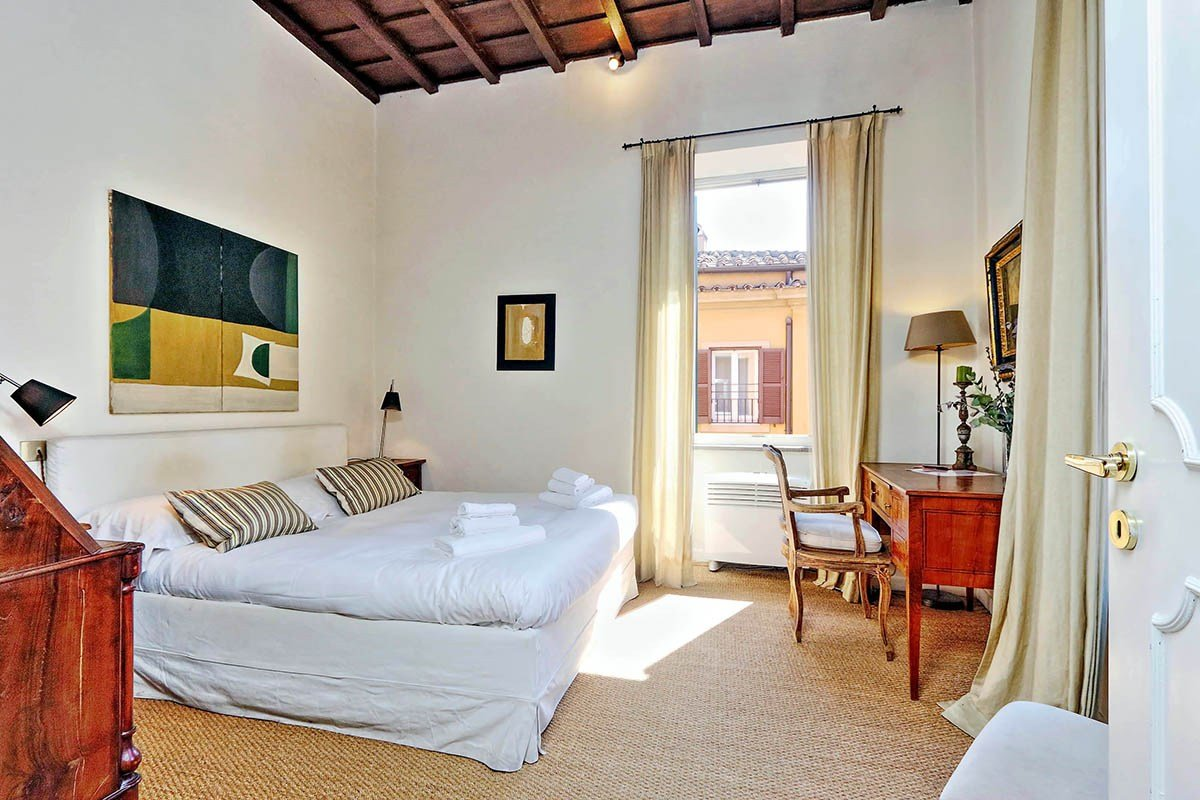 Best Trevi Stylish Apartment Rome Vacation Rental 4 People With Pictures